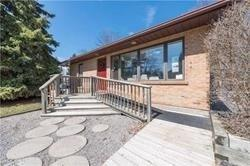 4942 Aurora Rd, Whitchurch-Stouffville, ON L4A 7X4 (#N4387793) :: Jacky Man | Remax Ultimate Realty Inc.