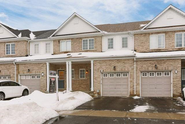 71 Lowther Ave, Richmond Hill, ON L4E 4P3 (#N4389448) :: Jacky Man | Remax Ultimate Realty Inc.