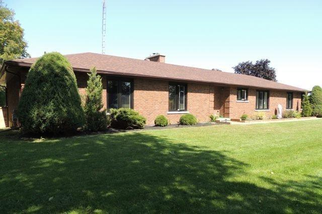 1656 10th Line, Innisfil, ON L9S 3P3 (#N4392483) :: Jacky Man | Remax Ultimate Realty Inc.