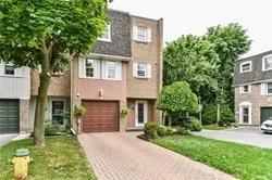 10 Hepworth Way, Markham, ON L3P 3S9 (#N4414598) :: Jacky Man | Remax Ultimate Realty Inc.