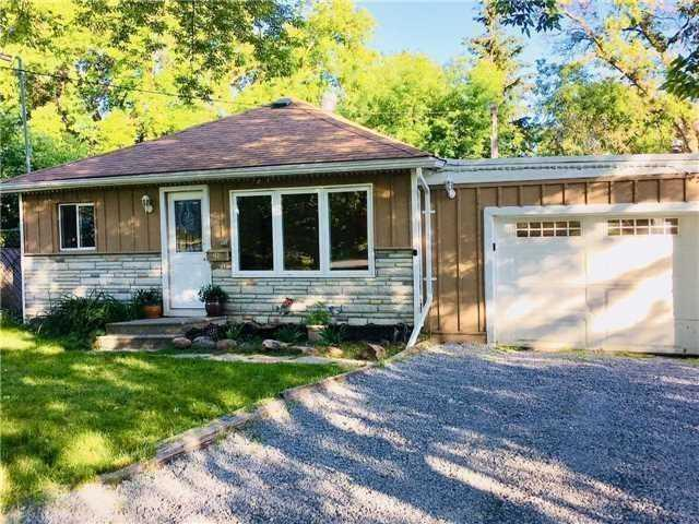 141 Silas Blvd, Georgina, ON L4P 2K2 (#N4415421) :: Jacky Man | Remax Ultimate Realty Inc.