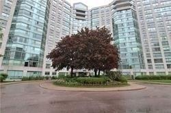 7825 Bayview Ave #510, Markham, ON L3T 7N2 (#N4418456) :: Jacky Man | Remax Ultimate Realty Inc.