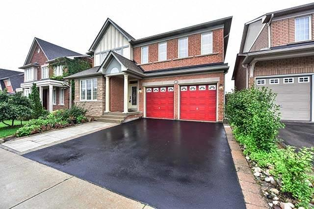 128 Selwyn Rd, Richmond Hill, ON L4E 5E3 (#N4420831) :: Jacky Man | Remax Ultimate Realty Inc.