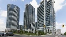 7165 Yonge St #1402, Markham, ON L3T 0C9 (#N4420980) :: Jacky Man | Remax Ultimate Realty Inc.