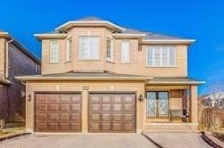 33 Eastvale Dr, Markham, ON L3S 4N9 (#N4422718) :: Jacky Man | Remax Ultimate Realty Inc.