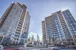 75 North Park Rd #1410, Vaughan, ON L4J 0H8 (#N4423729) :: Jacky Man | Remax Ultimate Realty Inc.