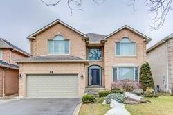 22 Savoy Cres, Vaughan, ON L4J 7W3 (#N4424610) :: Jacky Man | Remax Ultimate Realty Inc.