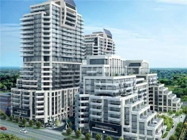 9201 Yonge St #1613, Richmond Hill, ON L4C 1H9 (#N4424915) :: Jacky Man | Remax Ultimate Realty Inc.