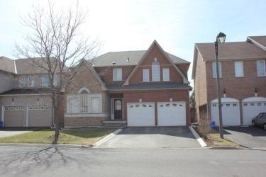 46 Isabella St, Markham, ON L3R 5C9 (#N4425495) :: Jacky Man | Remax Ultimate Realty Inc.