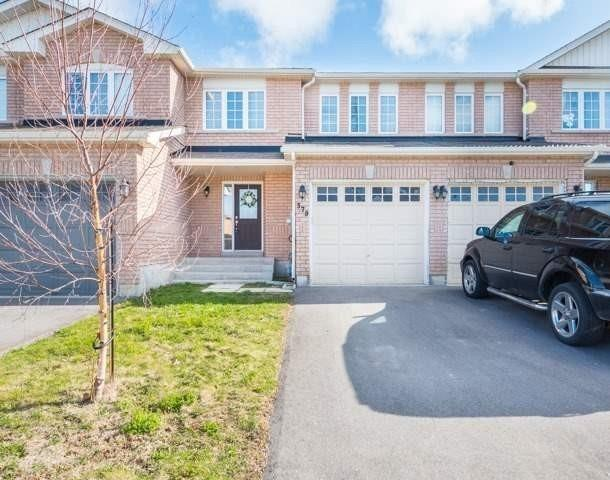 379 Rannie Rd, Newmarket, ON L3X 2N3 (#N4425535) :: Jacky Man | Remax Ultimate Realty Inc.