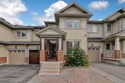 81 Stoyell Dr, Richmond Hill, ON L4E 0M9 (#N4460739) :: Jacky Man | Remax Ultimate Realty Inc.
