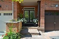 280 Paradelle Dr #12, Richmond Hill, ON L4E 0C9 (#N4484405) :: Jacky Man | Remax Ultimate Realty Inc.