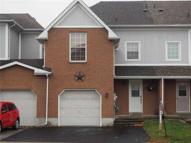 14 Wrendale Cres, Georgina, ON L4P 4C4 (#N4486200) :: Jacky Man | Remax Ultimate Realty Inc.