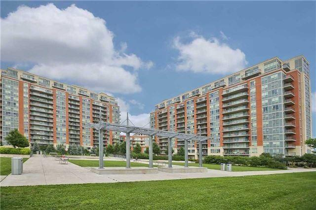 50 Clegg Rd #706, Markham, ON L6G 0C6 (#N4487389) :: Jacky Man | Remax Ultimate Realty Inc.