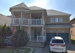 74 Lourdes Ave, Vaughan, ON L4H 3A3 (#N4524355) :: Jacky Man | Remax Ultimate Realty Inc.