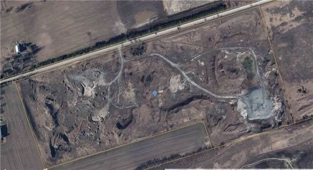 265 Wagg Rd, Uxbridge, ON L0C 1A0 (#N4546251) :: Jacky Man | Remax Ultimate Realty Inc.