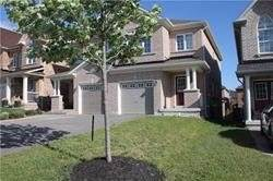 41 Harvest Hills Blvd, Newmarket, ON L9N 0A6 (#N4580667) :: Jacky Man | Remax Ultimate Realty Inc.