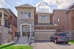 730 Clifford Perry Pl, Newmarket, ON L3X 0J4 (#N4581059) :: Jacky Man | Remax Ultimate Realty Inc.