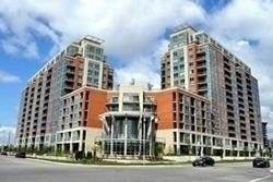 50 Clegg Rd #1112, Markham, ON L6G 0C6 (#N4607975) :: Jacky Man | Remax Ultimate Realty Inc.