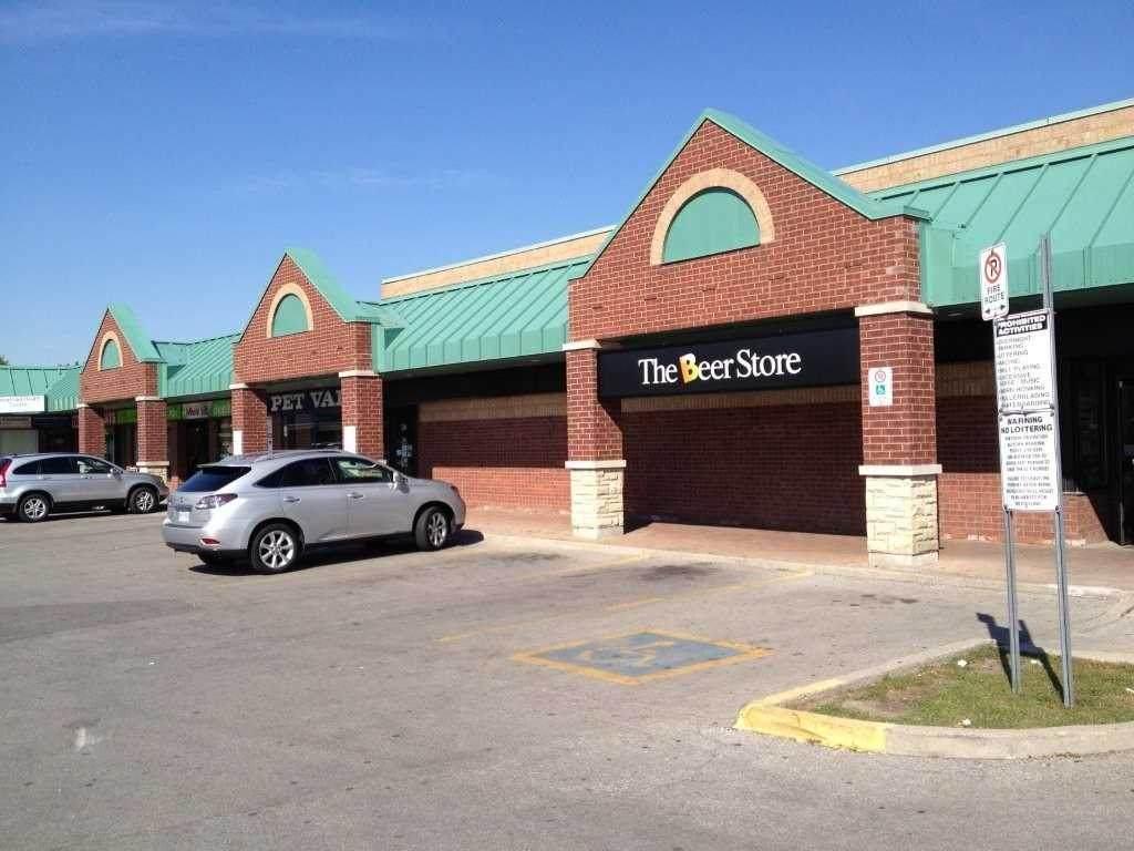 1118 Centre St - Photo 1