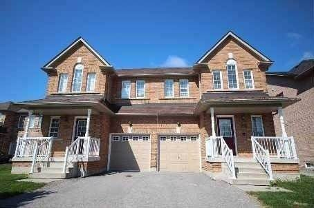 756 Caboto Tr, Markham, ON L3R 5W4 (#N4650096) :: Jacky Man | Remax Ultimate Realty Inc.