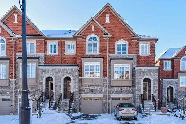 220 Appleton Crt, Newmarket, ON L3Y 1J2 (#N4672306) :: Jacky Man | Remax Ultimate Realty Inc.