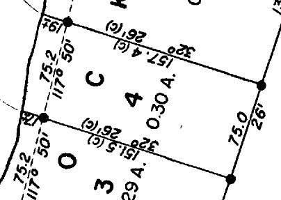 1683 Chief Joseph Snake Rd, Georgina Islands, ON L0E 1R0 (#N4731130) :: The Ramos Team