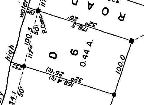 1693 Chief Joseph Snake Rd, Georgina Islands, ON L0E 1R0 (#N4731169) :: The Ramos Team