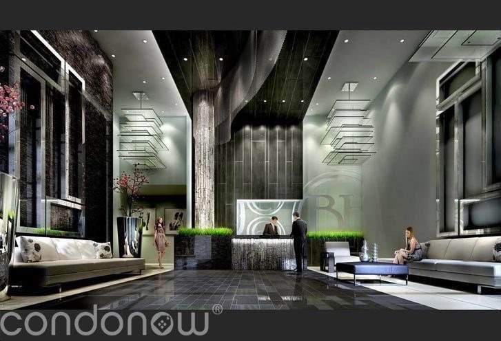 https://bt-photos.global.ssl.fastly.net/toronto/orig_boomver_1_N4849636-2.jpg
