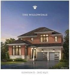 20 Heartwood Gate, Whitchurch-Stouffville, ON L4A 7X4 (#N4859702) :: The Ramos Team