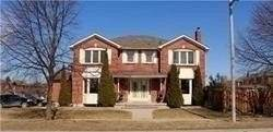 3 Swanage Dr, Vaughan, ON L6A 1G8 (#N4926796) :: The Ramos Team