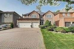 5 Horizon Crt, Richmond Hill, ON L4B 3G1 (#N4927924) :: The Ramos Team