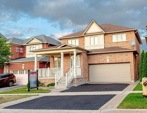 27 Appleview Rd - Photo 1