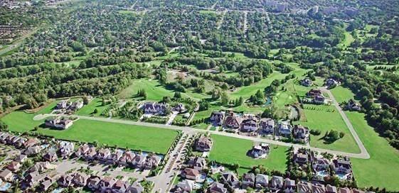 Lot 1 Callaway Crt, Vaughan, ON L4J 8K9 (MLS #N5053207) :: Forest Hill Real Estate Inc Brokerage Barrie Innisfil Orillia