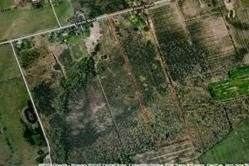 Lot 4 Smith Blvd, Georgina, ON L0E 1N0 (#N5061414) :: The Ramos Team
