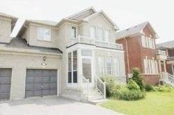 209 Red Maple Rd - Photo 1