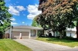 199 Kirk Dr, Markham, ON L3T 3L7 (MLS #N5092092) :: Forest Hill Real Estate Inc Brokerage Barrie Innisfil Orillia
