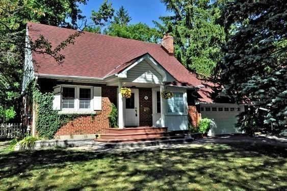 187 Mill St, Richmond Hill, ON L4C 4B1 (MLS #N5092174) :: Forest Hill Real Estate Inc Brokerage Barrie Innisfil Orillia