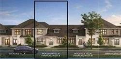 7 Heartwood Gate, Whitchurch-Stouffville, ON L4A 7X4 (#N5100235) :: The Johnson Team