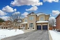 198 Championship Circle Pl, Aurora, ON L4G 0H9 (MLS #N5112133) :: Forest Hill Real Estate Inc Brokerage Barrie Innisfil Orillia