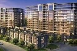 325 South Park Rd #801, Markham, ON L3T 0B8 (MLS #N5112692) :: Forest Hill Real Estate Inc Brokerage Barrie Innisfil Orillia