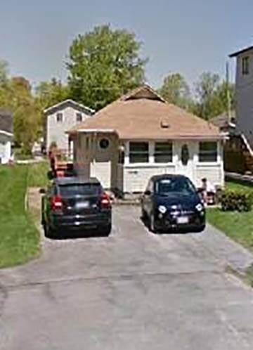 1066 Wood St, Innisfil, ON L0L 1K0 (MLS #N5115452) :: Forest Hill Real Estate Inc Brokerage Barrie Innisfil Orillia