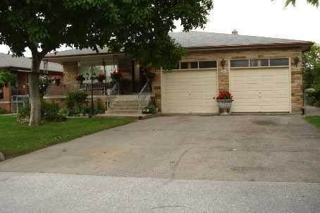 38 Spruce Ave, Richmond Hill, ON L4C 6W1 (MLS #N5120708) :: Forest Hill Real Estate Inc Brokerage Barrie Innisfil Orillia