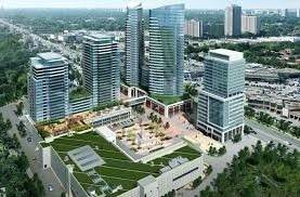 7181 Yonge St #150, Markham, ON L3T 0C7 (MLS #N5122470) :: Forest Hill Real Estate Inc Brokerage Barrie Innisfil Orillia