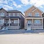 363 William Forster Rd, Markham, ON L6B 0R7 (MLS #N5130839) :: Forest Hill Real Estate Inc Brokerage Barrie Innisfil Orillia