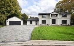 3 Rosea Crt, Markham, ON L3T 2V3 (MLS #N5131945) :: Forest Hill Real Estate Inc Brokerage Barrie Innisfil Orillia