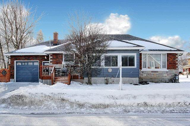 10 N Albert St, Brock, ON L0C 1H0 (MLS #N5133020) :: Forest Hill Real Estate Inc Brokerage Barrie Innisfil Orillia