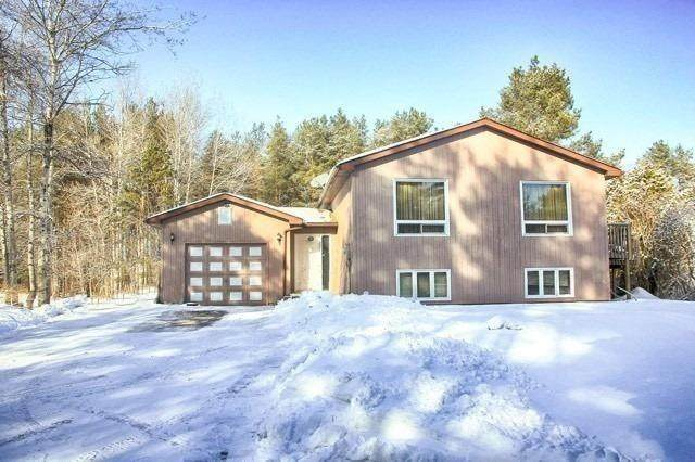 68 Brentwood Rd, Essa, ON L0M 1B2 (MLS #N5134496) :: Forest Hill Real Estate Inc Brokerage Barrie Innisfil Orillia