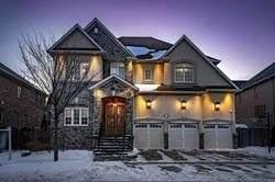 20 Skyline Tr, King, ON L7B 0A1 (MLS #N5134800) :: Forest Hill Real Estate Inc Brokerage Barrie Innisfil Orillia