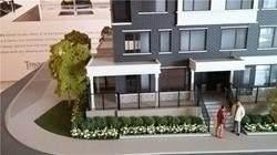 300 Alex Gardner Circ #63, Aurora, ON L4G 3G5 (MLS #N5135199) :: Forest Hill Real Estate Inc Brokerage Barrie Innisfil Orillia
